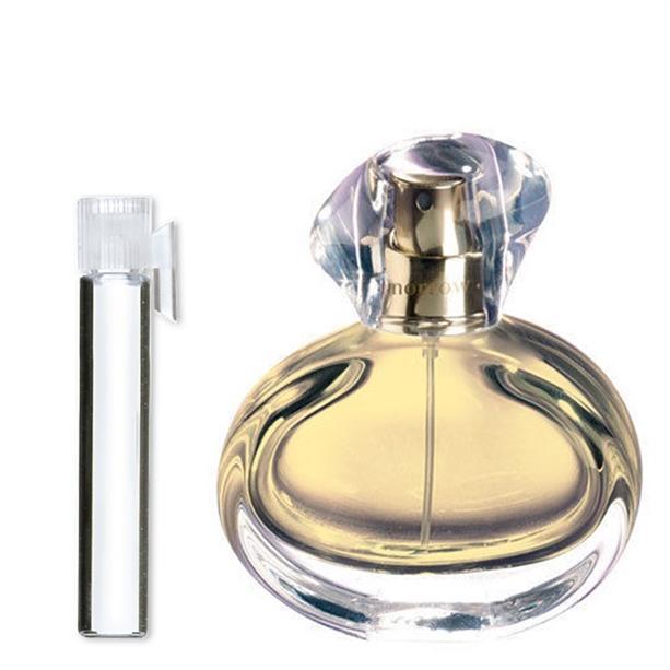 Купить Парфюмерная вода Tomorrow для нее - пробный образец (0, 6 мл), Avon