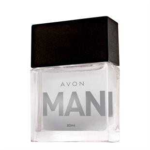 Туалетная вода Avon Man для него, 30 мл