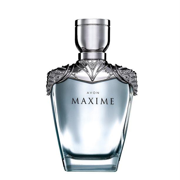 Купить Туалетная вода Avon Maxime для него, 75 мл