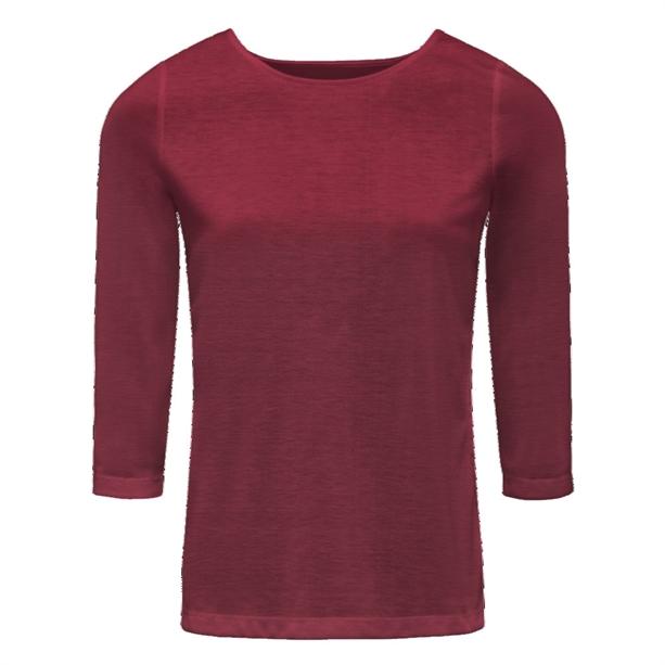 Купить Женская блузка - Размер 48-50, бежевая, Avon