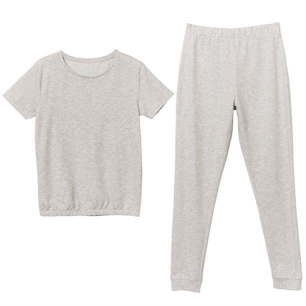 Одежда женская домашняя: джемпер и брюки - Размер 54-56, Avon  - Купить