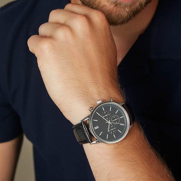 Мужские часы avon флаконы дозаторы для косметики купить
