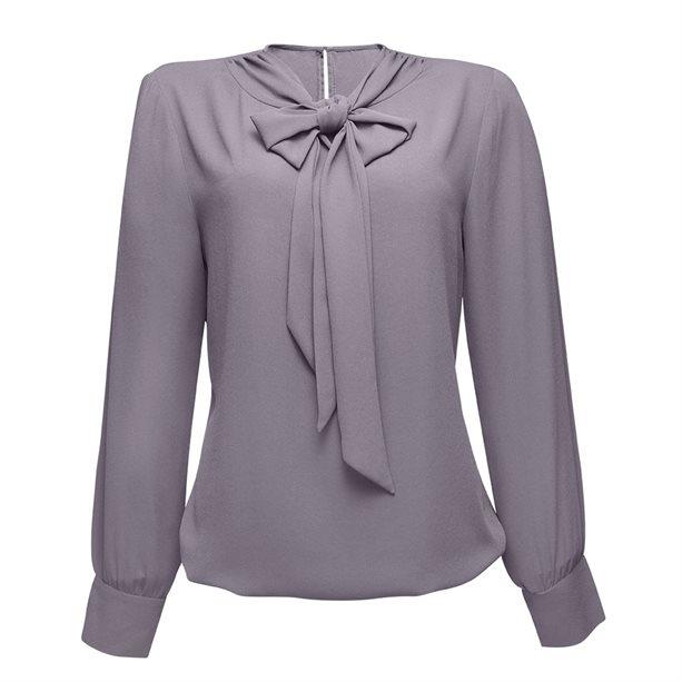 Купить Женская блузка - Размер 50, Avon