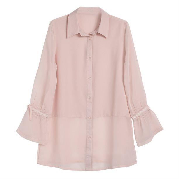 Купить Женская блузка в японском стиле - Размер 50, Avon