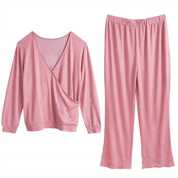 Купить Женский домашний костюм - Размер 54-56, Avon