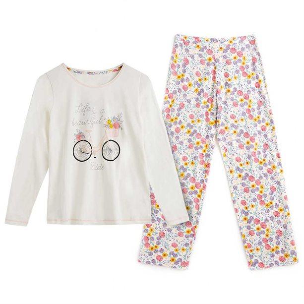 Купить Женская пижама - Размер 50-52, Avon