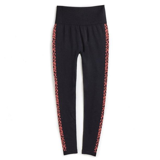 Купить Женские брюки спортивного назначения - Размер 50-52, Avon