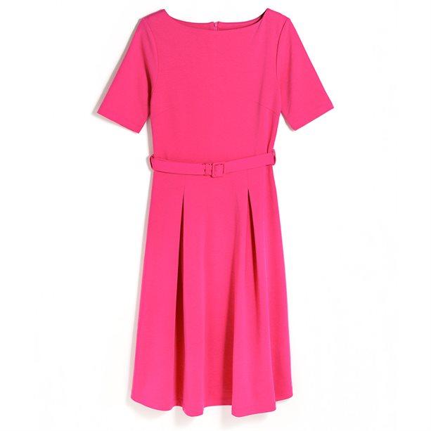 Купить Женское платье - Размер 50-52, цветочный принт, Avon