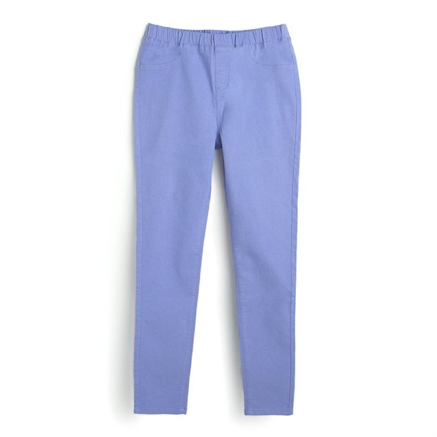 Купить Женские брюки - Размер 54-56, Avon